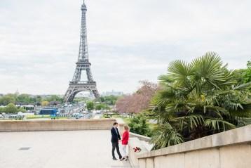 paris-photoguide-13