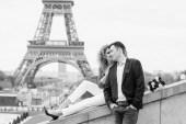 paris-photoguide-22