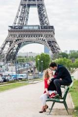 paris-photoguide-25
