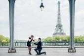 paris-photoguide-77