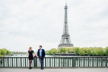paris-photoguide-81