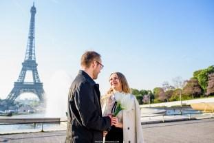 paris photoguide00024