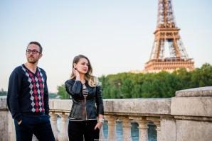 paris photoguide00082
