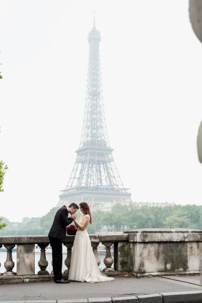 paris-photoguide-47