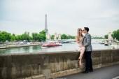 paris photoguide-44