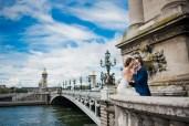 paris-photoguide.com