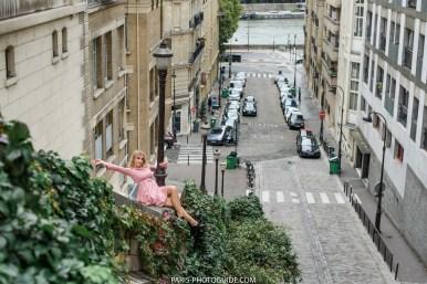 paris photographer-41