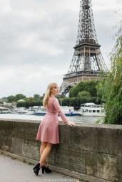 paris photographer-45