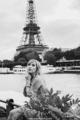 paris photographer-47