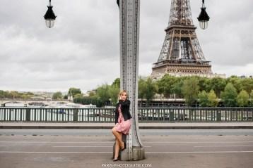 paris photographer-56