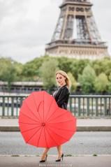 paris photographer-60