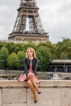 paris photographer-61