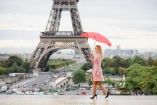paris photographer-7