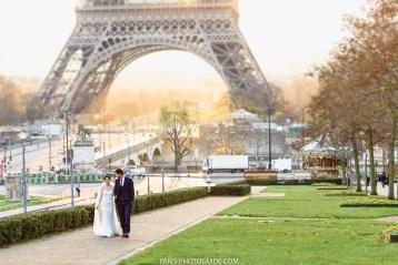 paris photographer-14