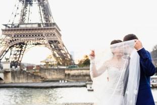 paris photographer-19