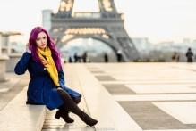 paris photographer-2