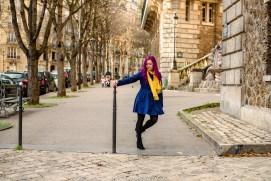 paris photographer-21