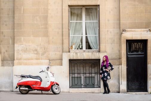 paris photographer-25