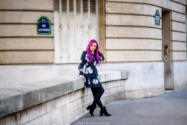 paris photographer-30