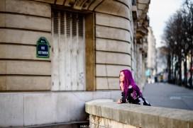 paris photographer-32
