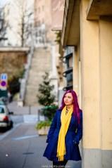 paris photographer-33