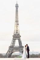 Фотосет в свадебных нарядах