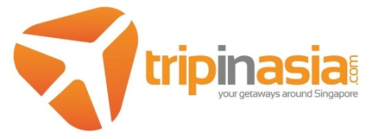 tripinasia, your getaways around Singapore (Photo tripinasia.com)