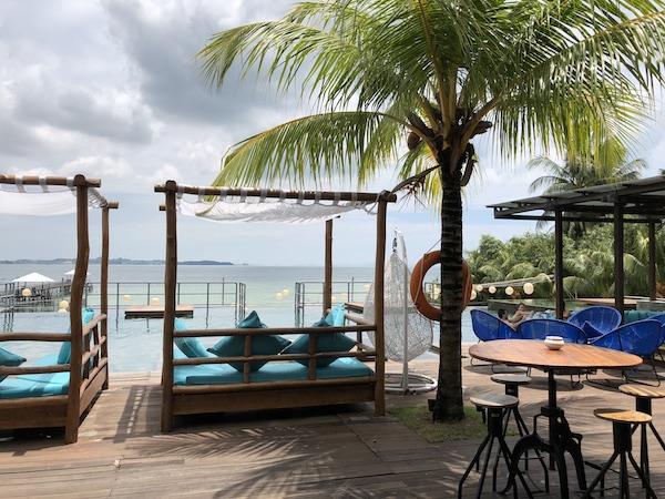 Montigo Resorts Batam