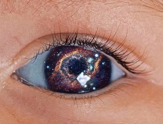 universe photo