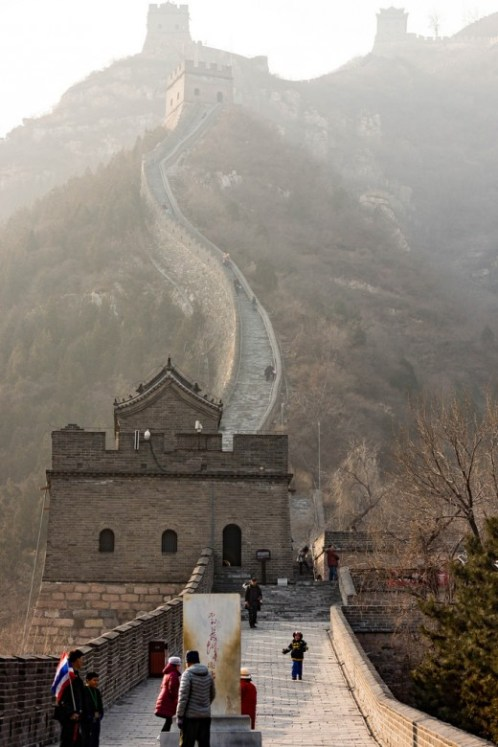greatwall photo