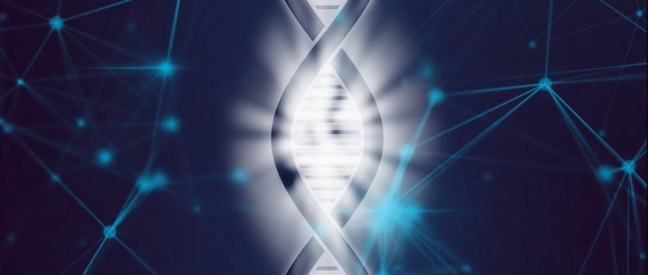 deep tech innovation ADN