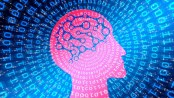 deep tech innovation IA automation travail