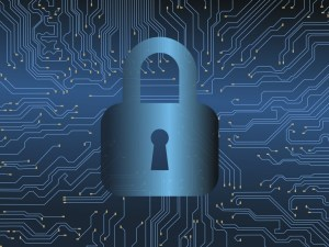 deep tech innovation IA cybersécurité