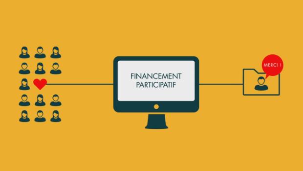 financement-participatif corse