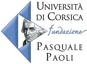 LOGO_UNIV_Fundazione
