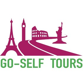 go self tour logo