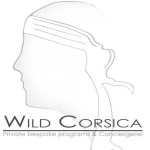 logo wildcorsica