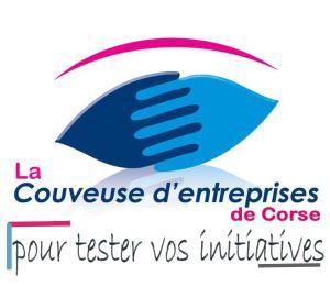 logo COUVEUSE