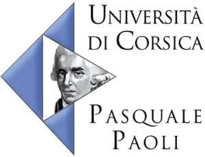logo université corte