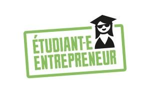étudiant entrepreneur
