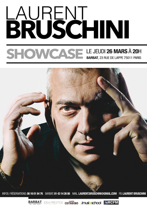 Affiche-Showcase-FACEBOOK