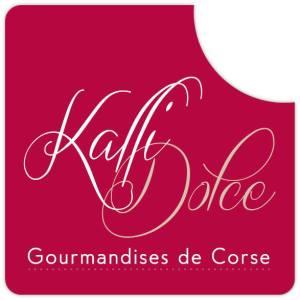 logo Kalli dolce