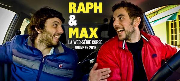 RAPH-MAX