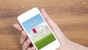 comment-recharger-plus-rapidement-son-smartphone_5014343