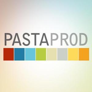 logo pastaprod