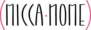 Logo-miccanome
