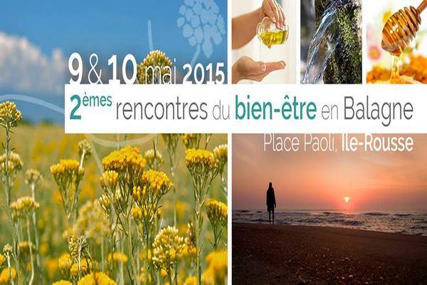 RENCONTRES-DU-BIEN-ETRE-EN-BALAGNE_1_ficheslider