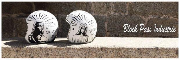 creazione Bastia
