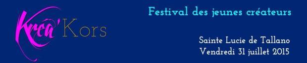 festival krea