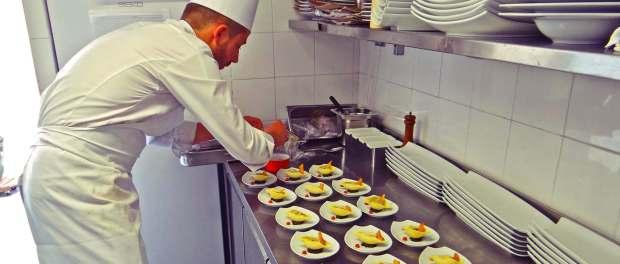 cuisine-boccafine1